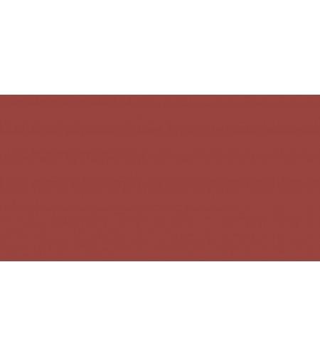 Грунт-эмаль Selemix глянец 70% RAL3013 Томатно-красный
