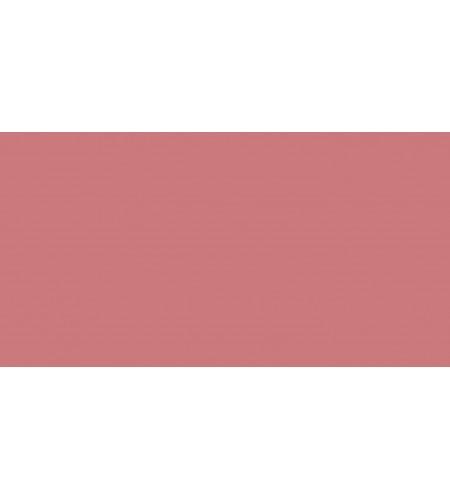 Грунт-эмаль Selemix глянец 70% RAL3014 Темно-розовый