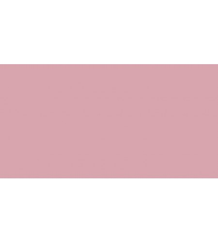 Грунт-эмаль Selemix глянец 70% RAL3015 Светло-розовый