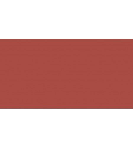 Грунт-эмаль Selemix глянец 70% RAL3016 Кораллово-красный