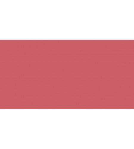 Грунт-эмаль Selemix глянец 70% RAL3017 Розовый