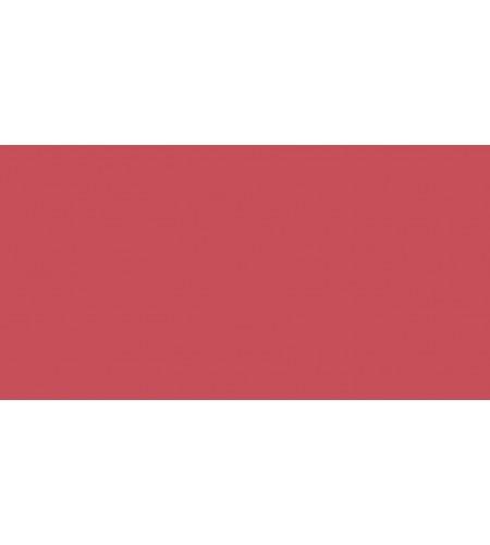 Грунт-эмаль Selemix глянец 70% RAL3018 Клубнично-красный