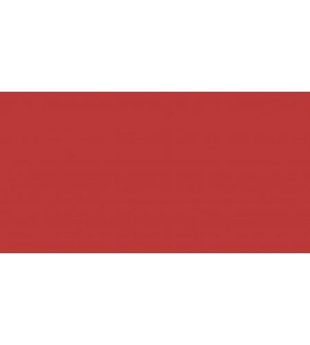 Грунт-эмаль Selemix глянец 70% RAL3020 Транспортный красный