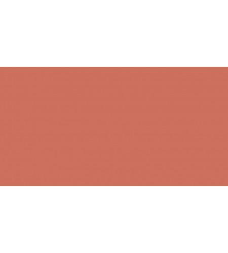 Грунт-эмаль Selemix глянец 70% RAL3022 Лососево-красный
