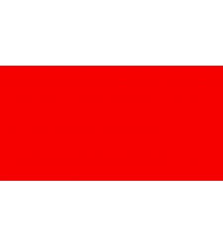 Грунт-эмаль Selemix глянец 70% RAL3024 Люминесцентный красный