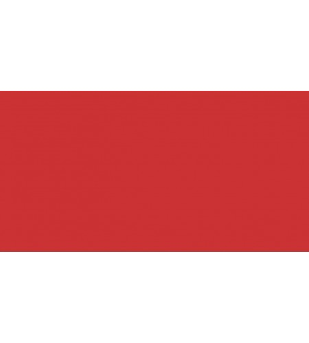 Грунт-эмаль Selemix глянец 70% RAL3028 Красный
