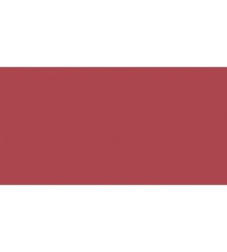 Грунт-эмаль Selemix глянец 70% RAL3031 Восточный красный