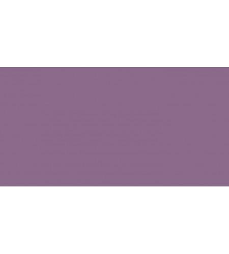 Грунт-эмаль Selemix глянец 70% RAL4001 Красно-сиреневый