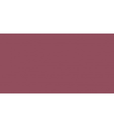 Грунт-эмаль Selemix глянец 70% RAL4002 Красно-фиолетовый