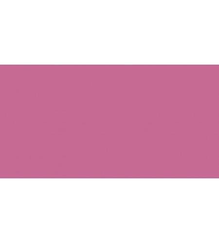 Грунт-эмаль Selemix глянец 70% RAL4003 Вересково-фиолетовый