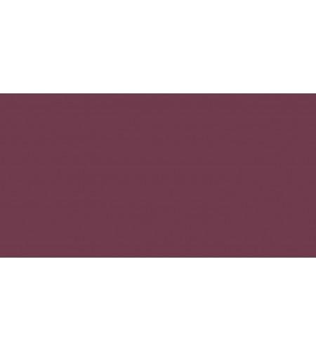 Грунт-эмаль Selemix глянец 70% RAL4004 Бордово-фиолетовый