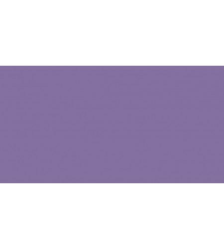 Грунт-эмаль Selemix глянец 70% RAL4005 Сине-сиреневый