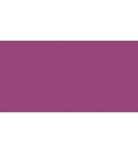 Грунт-эмаль Selemix глянец 70% RAL4006 Транспортный пурпурный
