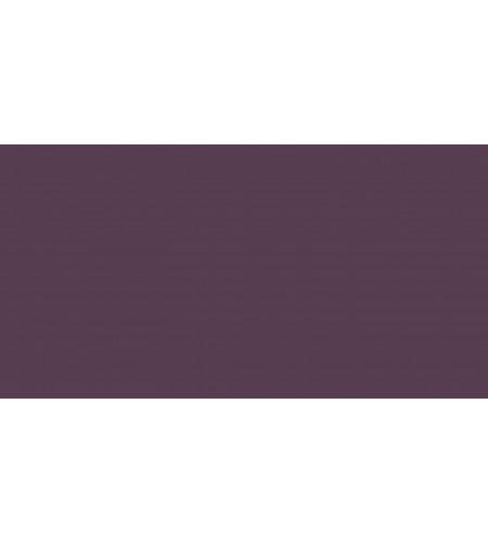 Грунт-эмаль Selemix глянец 70% RAL4007 Пурпурно-фиолетовый