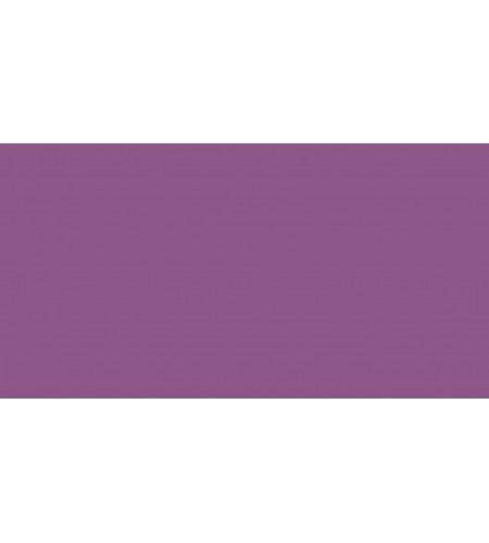 Грунт-эмаль Selemix глянец 70% RAL4008 Сигнальный фиолетовый