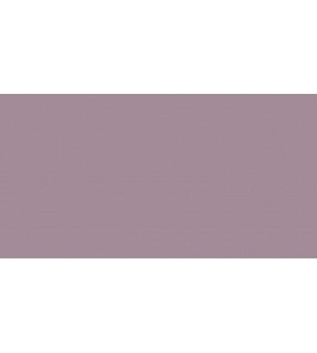 Грунт-эмаль Selemix глянец 70% RAL4009 Пастельно-фиолетовый