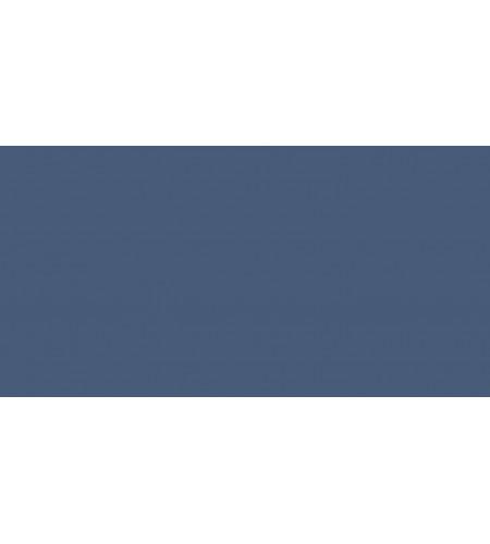 Грунт-эмаль Selemix глянец 70% RAL5000 Фиолетово-синий
