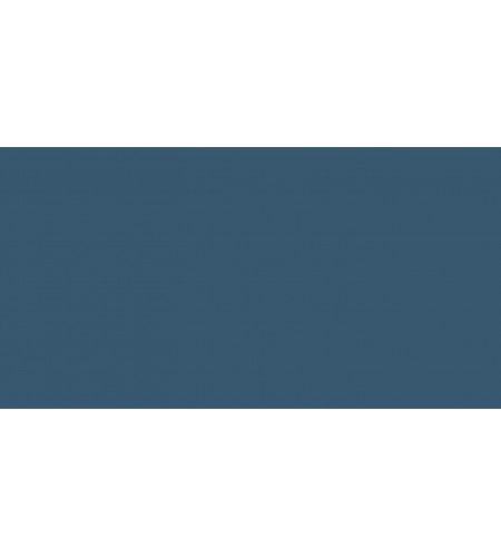 Грунт-эмаль Selemix глянец 70% RAL5001 Зелено-синий