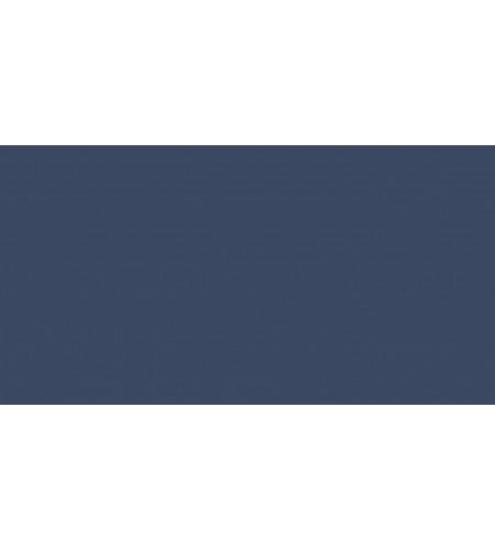 Грунт-эмаль Selemix глянец 70% RAL5003 Сапфирово-синий