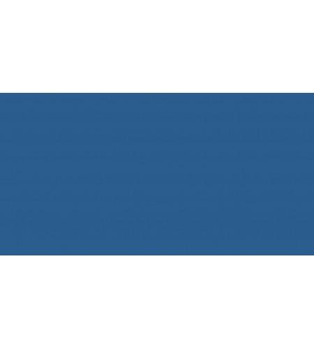 Грунт-эмаль Selemix глянец 70% RAL5005 Сигнальный синий
