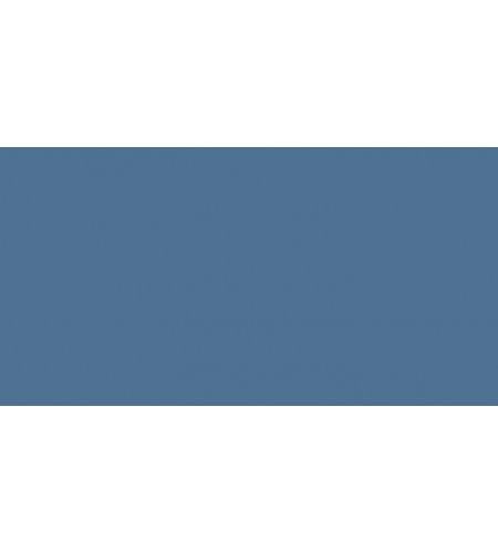 Грунт-эмаль Selemix глянец 70% RAL5007 Бриллиантово-синий