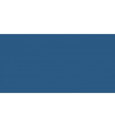 Грунт-эмаль Selemix глянец 70% RAL5010 Генцианово-синий
