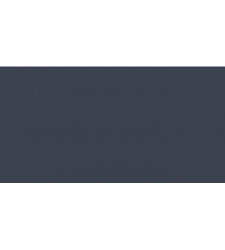 Грунт-эмаль Selemix глянец 70% RAL5011 Стальной синий