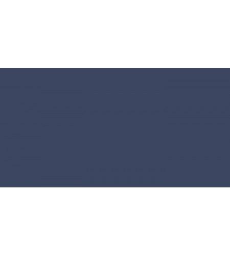 Грунт-эмаль Selemix глянец 70% RAL5013 Кобальтово-синий