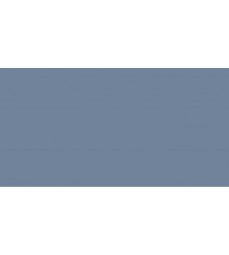 Грунт-эмаль Selemix глянец 70% RAL5014 Голубино-синий