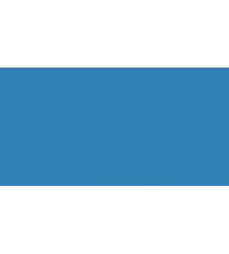 Грунт-эмаль Selemix глянец 70% RAL5015 Небесно-синий