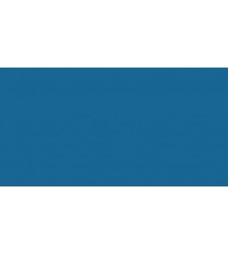 Грунт-эмаль Selemix глянец 70% RAL5017 Транспортный синий