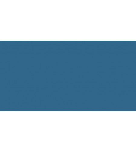Грунт-эмаль Selemix глянец 70% RAL5019 Синий капри