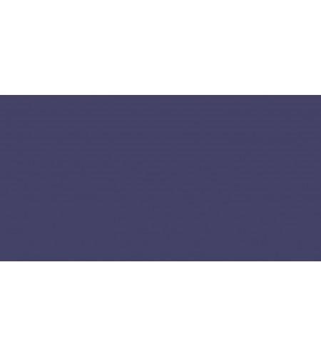 Грунт-эмаль Selemix глянец 70% RAL5022 Ночной синий
