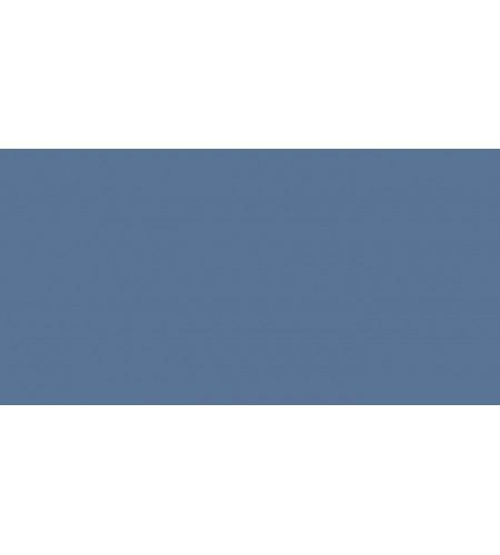 Грунт-эмаль Selemix глянец 70% RAL5023 Отдаленно-синий