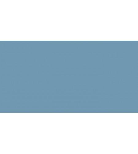 Грунт-эмаль Selemix глянец 70% RAL5024 Пастельно-синий