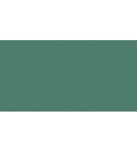 Грунт-эмаль Selemix глянец 70% RAL6000 Патиново-зеленый