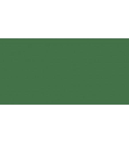 Грунт-эмаль Selemix глянец 70% RAL6001 Изумрудно-зеленый