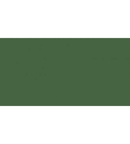 Грунт-эмаль Selemix глянец 70% RAL6002 Лиственно-зеленый