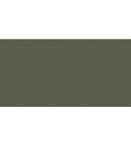 Грунт-эмаль Selemix глянец 70% RAL6003 Оливково-зеленый