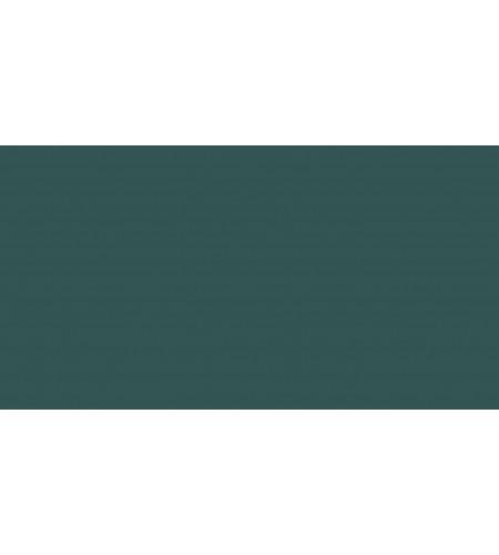 Грунт-эмаль Selemix глянец 70% RAL6004 Сине-зеленый