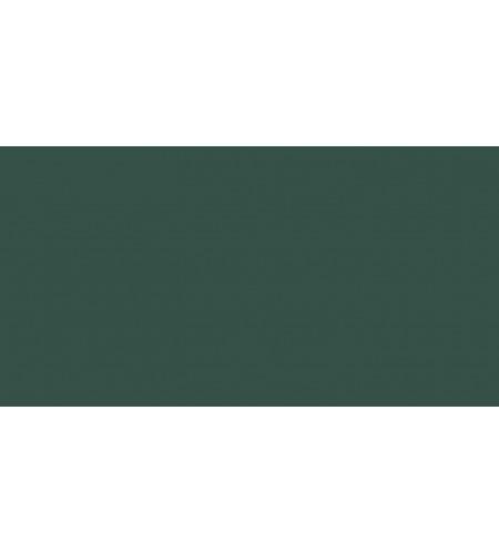 Грунт-эмаль Selemix глянец 70% RAL6005 Зеленый мох