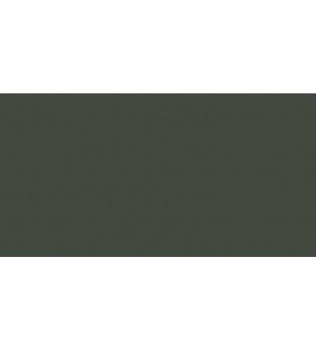 Грунт-эмаль Selemix глянец 70% RAL6007 Бутылочно-зеленый