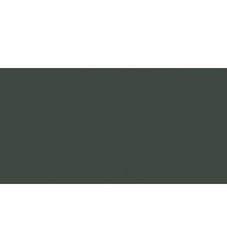 Грунт-эмаль Selemix глянец 70% RAL6009 Пихтовый зеленый