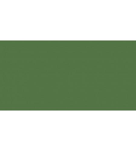 Грунт-эмаль Selemix глянец 70% RAL6010 Травяной зеленый