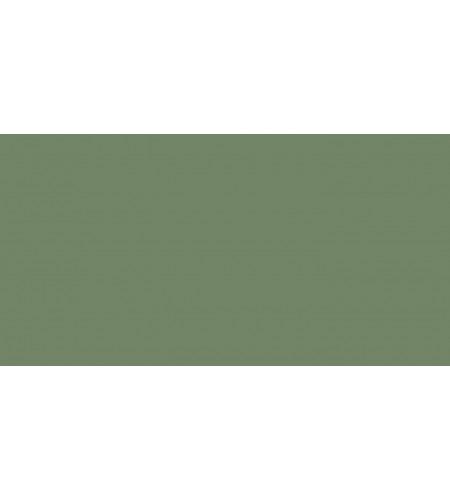 Грунт-эмаль Selemix глянец 70% RAL6011 Резедово-зеленый