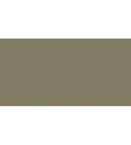Грунт-эмаль Selemix глянец 70% RAL6013 Тростниково-зеленый