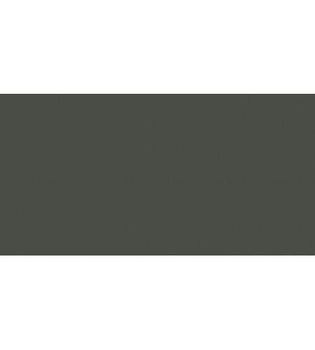 Грунт-эмаль Selemix глянец 70% RAL6015 Черно-оливковый