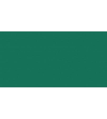 Грунт-эмаль Selemix глянец 70% RAL6016 Бирюзово-зеленый