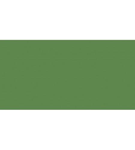 Грунт-эмаль Selemix глянец 70% RAL6017 Майский зеленый
