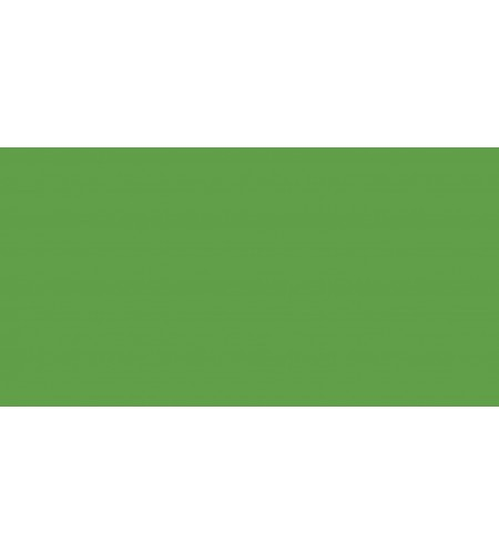 Грунт-эмаль Selemix глянец 70% RAL6018 Желто-зеленый